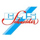 glas_schneider