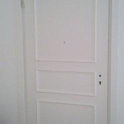 Whg 2 EG Aufzug 1